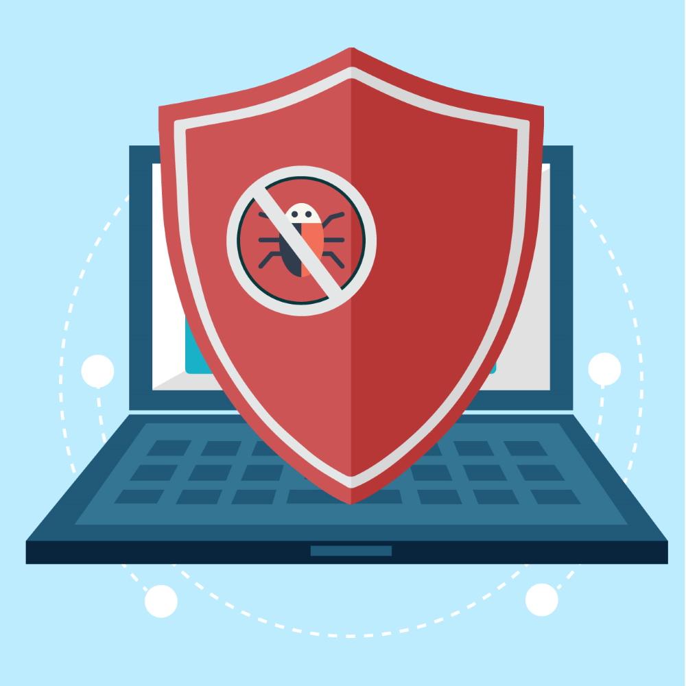 choisir le meilleur antivirus cours complet