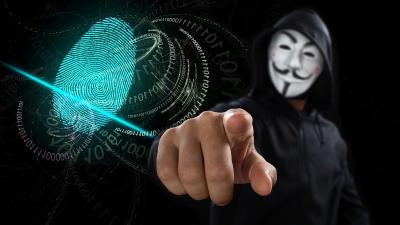 protéger sa via privée et être anonyme sur internet