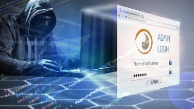 cours hacking ethique sécurité web