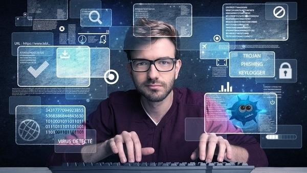 cours complet de sécurité informatique