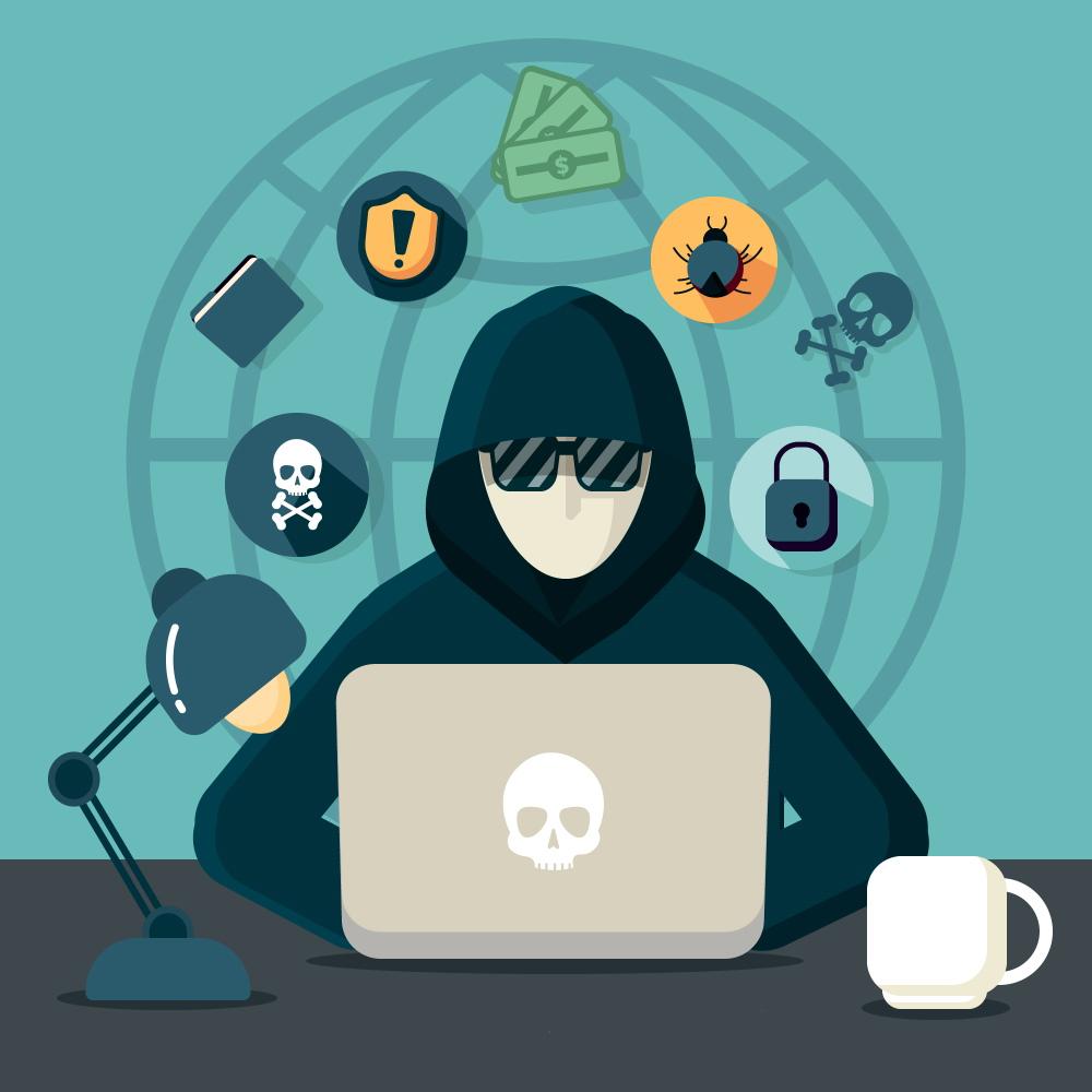 hacking éthique sécurité web
