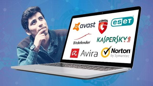 choisir le meilleur antivirus