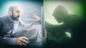 hacking éthique ingénierie sociale