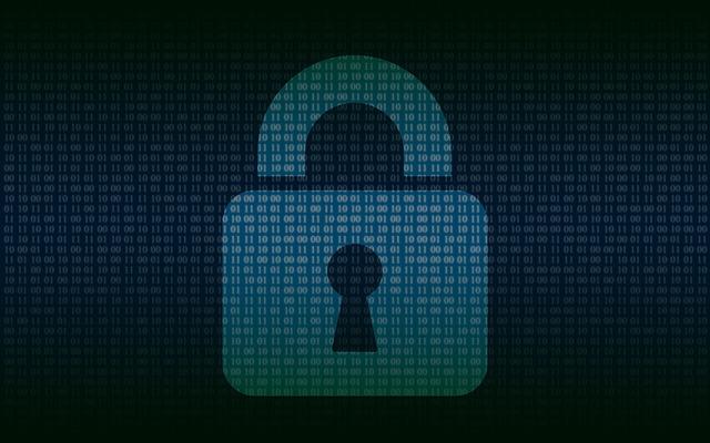 Formation complète en cybersécurité par Cyberini